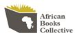African Books Collective logo