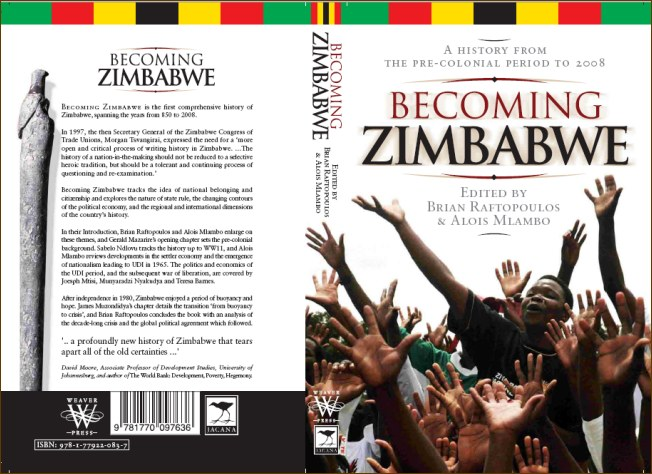 zimbabwe history and politics Zimbabwe entered a state of violent political crisis in the aftermath of the presidential elections held in two rounds on march 29 and june 27, 2008.