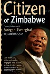 Citizen of Zimbabwe by Stephen Chan