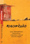 Mazambuko   Translated by Musa Zimunya & Charles Mungoshi