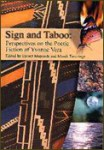 Sign and Taboo: Perspectives on the Poetic Fiction of Yvonne Vera   Edited by Robert Muponde & Mandi Taruvinga