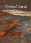 Stained Earth by Derek Huggins