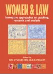 Women and Law by Amy S. Tsanga & Julie Stewart