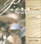 Zimbabwe Stone Sculpture - Introduced by Doreen Sibanda